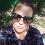 Екатерина, 42, г.Острогожск