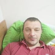 Антон 30 Белая Калитва