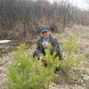 Эдгаи, 42, г.Омск