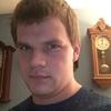 Michael, 20, Columbus