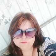 Галина, 32, г.Мичуринск