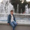 Vera, 75, Pushchino