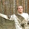 Сергей, 30, г.Первомайск