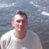 Александр, 44, г.Кировград