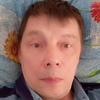 Анатолий Геннадьевич, 30, г.Челябинск