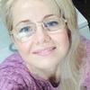 Світлана, 47, г.Тернополь
