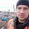 Вячеслав, 29, г.Тольятти