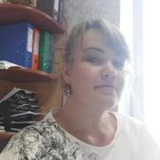 Татьяна 36 лет (Лев) Жодино