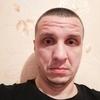 Сергей, 39, г.Воркута