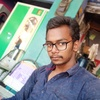 Shika Abdul Rasool, 24, Guntakal