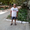 Владимир, 35, г.Нижнегорский