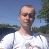 Ваня, 25, г.Донецк