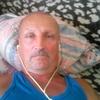 les, 56, Klaipeda