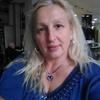 Tania, 45, г.Козенца