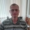 Андрей, 49, г.Сходня