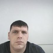 Denis, 32, г.Барнаул