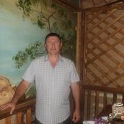 Александр 58 лет (Водолей) Саранск