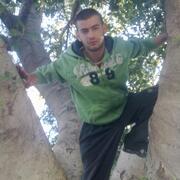 Рибак Сергей, 30, г.Хайфа