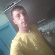 Александр Олегович 29 Тайшет