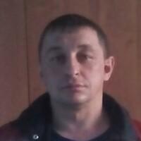 Александр, 40 лет, Рак, Березовский (Кемеровская обл.)