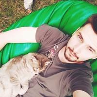 Максим, 28 років, Лев, Львів