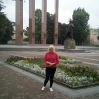 Марія, 26 років, Стрілець, Львів