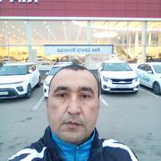 Умид жон 45 Вологда