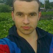 Макс Прутовых, 30, г.Канск