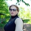 Наталья, 40, г.Альметьевск