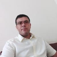 Бахромжон, 31 год, Близнецы, Андижан