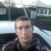 Денис Широков, 34, г.Шахты
