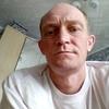 oleg, 41, Zelenogorsk