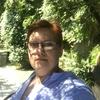 Rimma, 42, Golitsyno