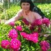Elena, 36, Saki