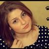 AnastasiyaTitova, 26, Ostrog