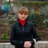 AnyaiYura, 32, г.Перевальск