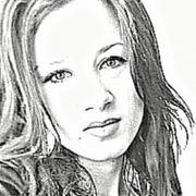 Карина, 28, г.Нальчик