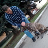 Константин, 47, г.Рязань
