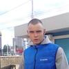 Антон, 25, г.Липецк