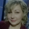 Татьяна, 41, г.Светлогорск