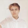 Rodion, 16, Simferopol