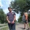 Виталий, 16, г.Рубцовск