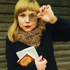 Ирина, 24, г.Макеевка
