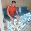 Максим, 31, г.Пенза
