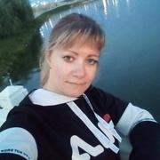 Милена 34 Саратов