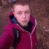 Серёжа, 23, г.Ромны