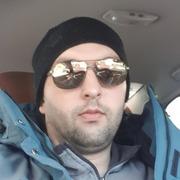 Vlad 34 Могилёв