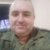 Николай, 38, г.Донецк