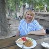 Светлана, 59, г.Феодосия