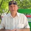 юрий, 54, г.Северск